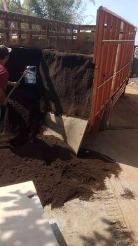 Harga pasir wajak pasang murah berkualitas Malang