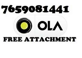 RAPIDO BIKE TAXI FREE ATTACHMENTS DAILY PAYMENT
