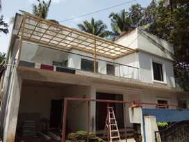 3 BHK Independent Bunglow for sale in Colva