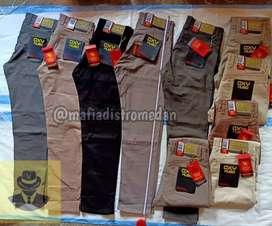 Pusat grosir celana jeans medan