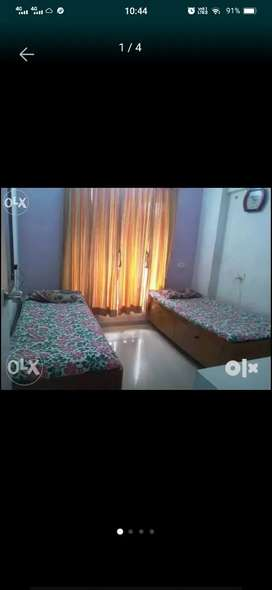 Simran Paying Guest Accommodation in mira road
