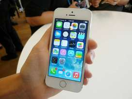 Apple iPhone 5S on offer price