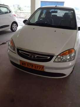 Tata Indigo for sale 2017 model