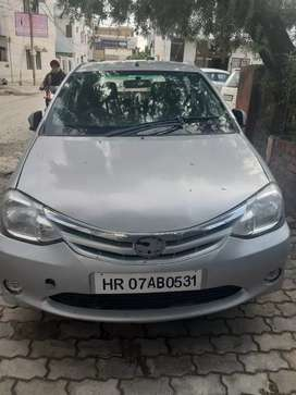 Car is very good and engine is very good condition