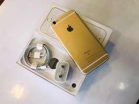 IPHONE 6s 64GB UNUSED IPHONE BEST OFFER