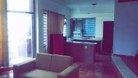 E-11 Short and Long Stay 1&2 Bedroom AC Luxury Furnished Flats fr rent