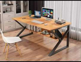 Laptop wooden Tables