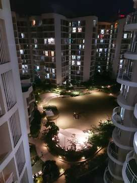 2 Bhk Project Flat Available Gangapur Road