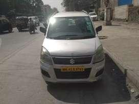 Driver chahiye vashi ki gaadi daily payment