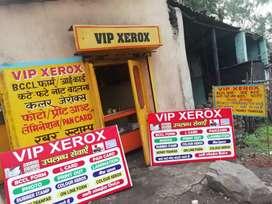 Vip xerox for sale