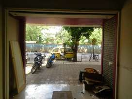 Shop available for rent in chembur.