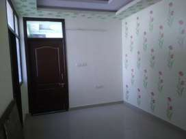 2 bhk and bhk flat.