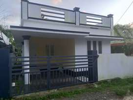 3 bhk 900 sqft 3 cent house for sale at edapally varapuzha neerikkod