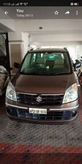 Vehicle in good condition, Insurance upto date, Servicing done Feb 20