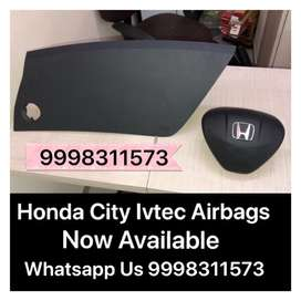 Kurla West Ivtec Airbags