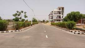 BEST& PURE INVESTMENT NEAR 250 FT ROAD