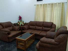 NEW DESIGNER QUALITY SOFAS. FACTORY DIRECT PRODUCT. CALL NOW .