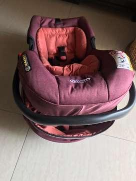 Graco Car seat unused