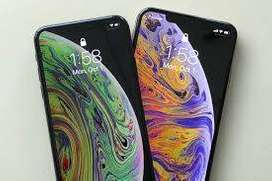 Weekend Special Deal On Apple I phone In Best Price