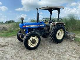 3630 4x4 new holland