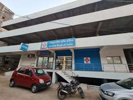 Available for rent 5000 sq ft area on prime location ELC CHOWK