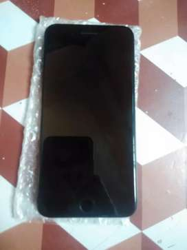 IPhone 8Plus 64GB  A grade