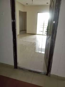 Flat on rent at mahajanwadi residential area,wanadongri,nagpur