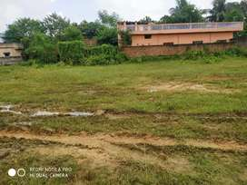 Plots available for  sell at chas.