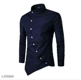 nacya classy stylish men shirt