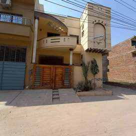 House for sale near bhatta chowk Lahore