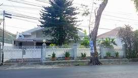 Dijual Rumah di Jl. Sompok