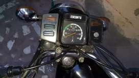 Yamaha rx100 sale