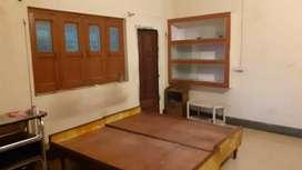 For small family near MP polytechnic gorakhnath