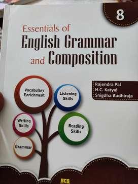 Required English grammar Teacher