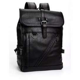 Tas Ransel - Backpack - TR40