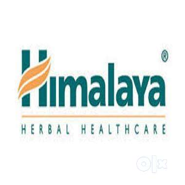 Himalaya Pharmacy Company Required the candidates For New location ... 0