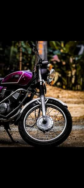 Rx100 for sale mint condition genuine buyers contact me