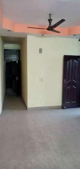 1bhk flat for rent indirapuram ghaziabad