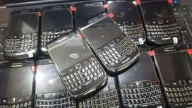 BlackBerry Bold 3 (PTA Approved) CASH ON DELIVERY AVAILABLE