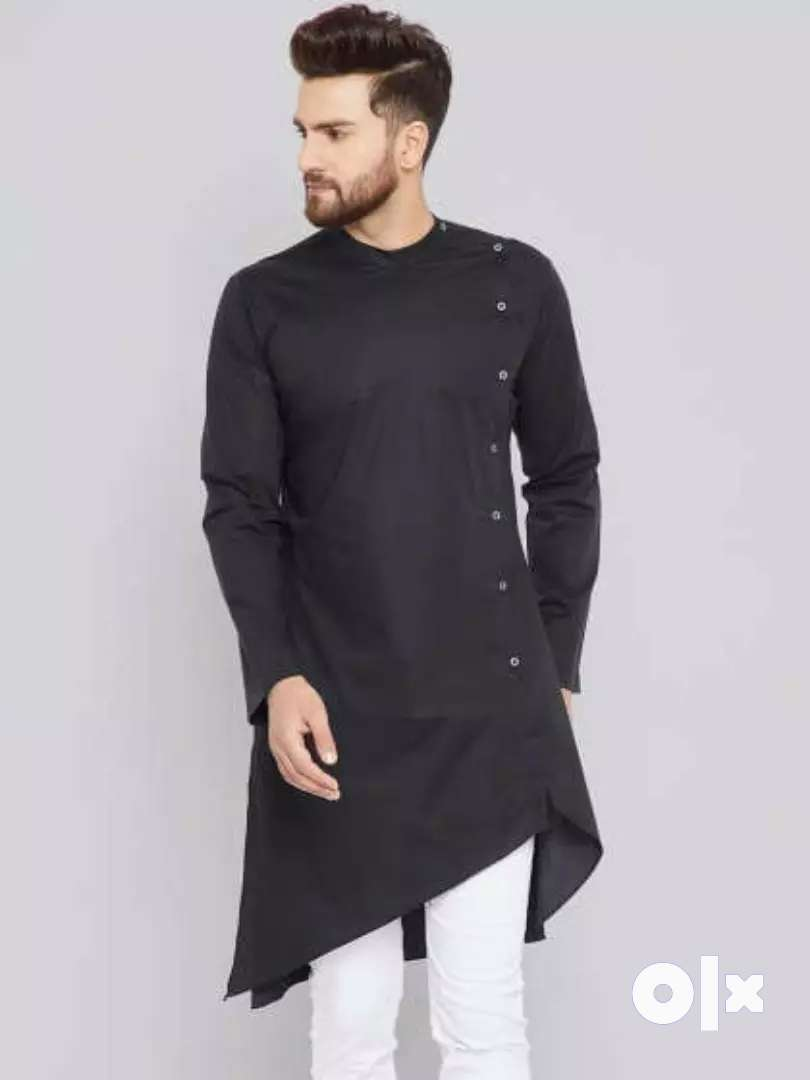 All type of Designed kurta pajama and pathani salwar stitching 0