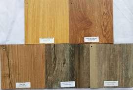 Vinyl Plank VARNESSE Tebal 3mm