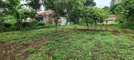 Hemat 200 Jt; Tanah SHM 900Rb'an Dkt SMA Tunas Baru Kab. Bandung