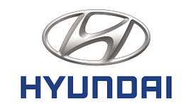 Apply fresher and experience Candidates for all posts in Hyundai Motor