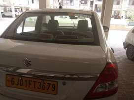 Rent or Hire Car In Gujrat