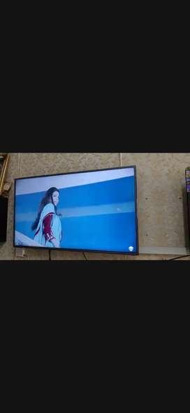 Led TV #Wholesale prices direct to customers #Mahashivratri 2021