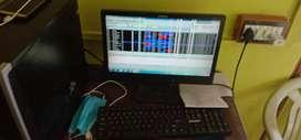 Hcl PC led