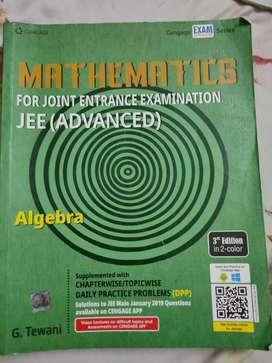 Cengage Mathematics