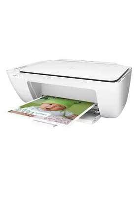 Hp2131 printer New .2 din oisa kali.
