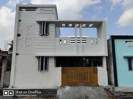 Individual luxury villa for sale