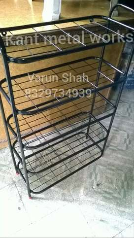 Shoe rack for sell